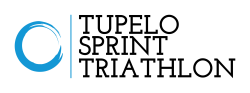 Tupelo Sprint Triathlon