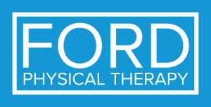 Ford Physical Therapy