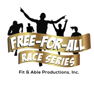 Free-for-All Race Series