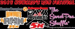 Howard's Run Festival