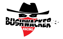 Bushwacker Race Series to benefit Allatoona Creek Park
