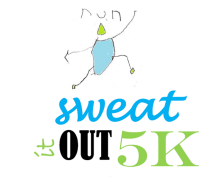 Sweat It Out 5k