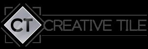 Creative Tile