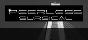 Peerless Surgical