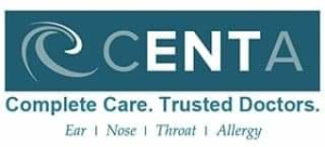 Centa Medical Group