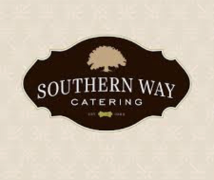 Southern Way Catering