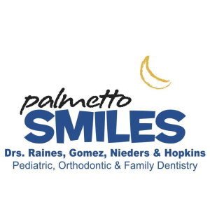 Palmetto Smiles - Lexington SC