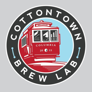 Cottontown Brew Lab