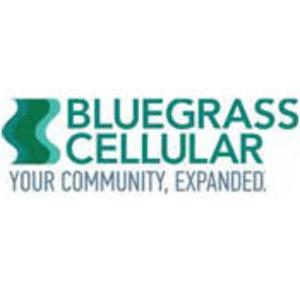 Bluegras Cellular