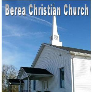 Berea Christian Church