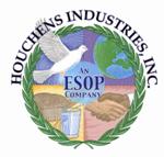 Houchens Industries, Inc.