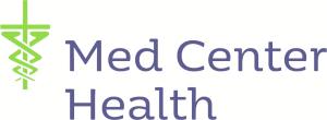 Med Center Health
