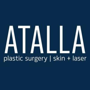 Atalla Plastic Surgery/Skin + Laser