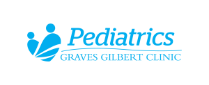 Graves Gilbert Clinic Pediatrics