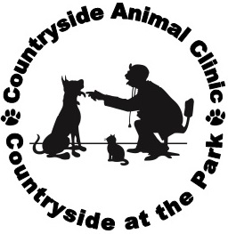 Countryside Animal Clinic