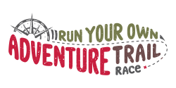 Run Your Own Adventure Trail Race