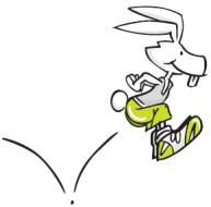bunny hop 5k run new year clip art free downloadable new years clipart free borders