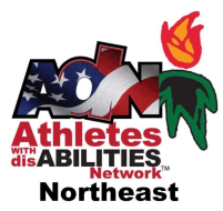 Athletes with Disabilities Network Northeast 5k & 1 mile fun run/walk
