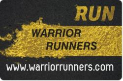 The Sandwich Run/Walk 5K