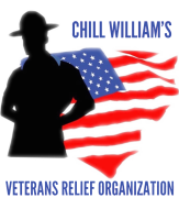 Chill William's Veterans 5k