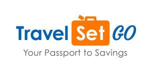 Travel Set Go