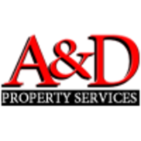 A+D Property Services