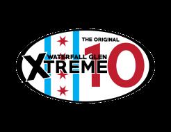 The Original WFG Xtreme 10