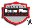 HolidayMan Triathlon