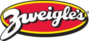 Zweigle's