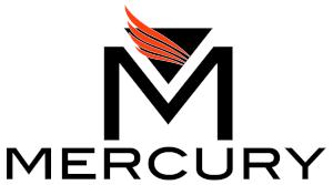 Mercury Print