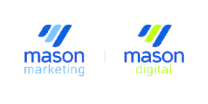 Mason Marketing