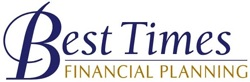 Best Times Financial