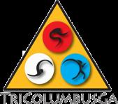 Chattahoochee Challenge Olympic Triathlon/Duathlon