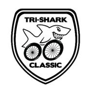 Tri-Shark Classic