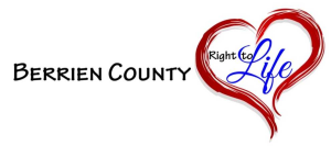 Berrien County Right to Life
