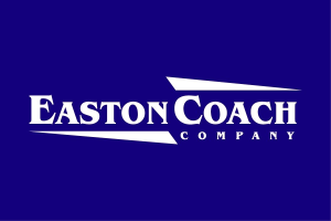 Easton Coach
