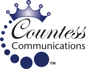 Countess Communications