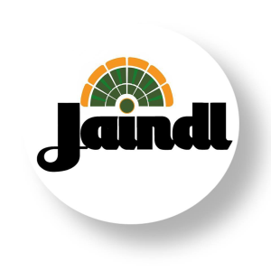 Jaindl Farms