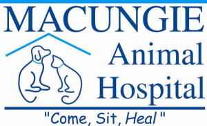 Macungie Animal Hospital