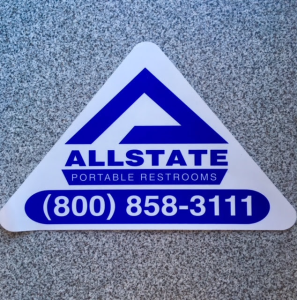 AllState Septic