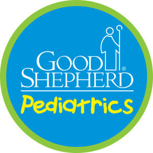 Good Shepard Pediatrics