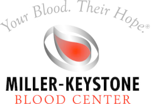 Miller Keystone Blood Center