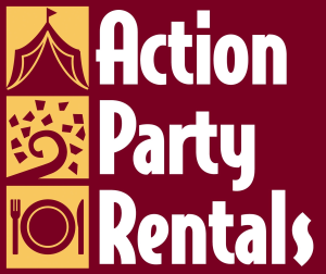 Action Party Rentals