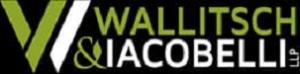 Wallitsch & Iacobelli, LLP