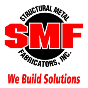 Structural Metal Fabricators