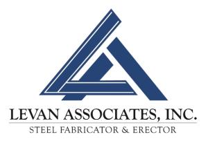 Levan Associates, Inc.