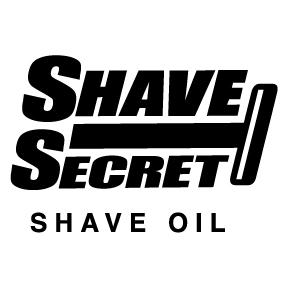 Shave Secret