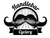Handlebar Cyclery