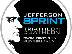 Jefferson Sprint Triathlon/Duathlon and FREE Kid's Dash
