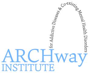 Archway Institute